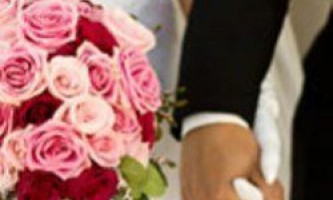 10 Міфів про шлюб