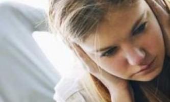 10 Ознак психологічного насильства в стосунках