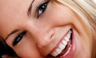 10 Поширених міфів про щастя