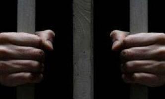 10 Самих неймовірних втеч із в`язниці