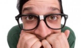 10 Самих дивних психічних розладів