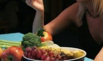10 Самих жахливих харчових розладів