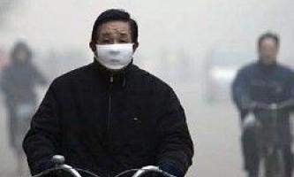10 Самих забруднених міст світу