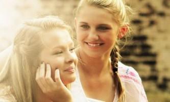 10 Секретів як навчитися робити компліменти