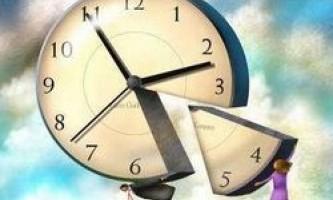 10 Способів, як провести вільний час з користю