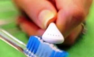 10 Способів почистити гаджети в домашніх умовах