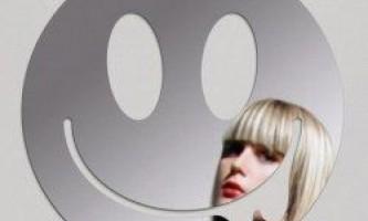 10 Божевільних фактів про дзеркалах
