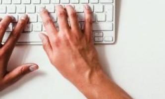 10 Відомостей, які краще видалити з соціальних мереж