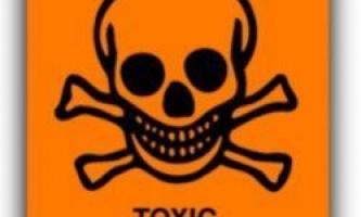 10 Токсичних особистостей, які живуть всередині нас