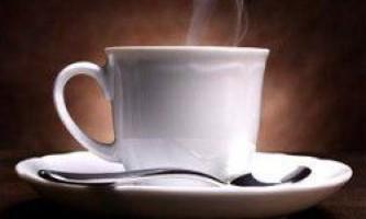 10 Речей, які треба знати про каву