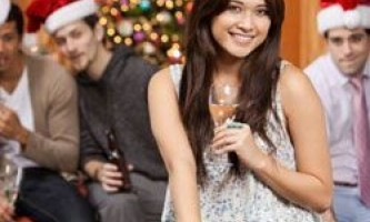 10 Речей, які не можна говорити самотнім людям в святкові дні