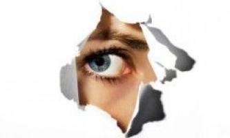 10 Помилок про інтровертів