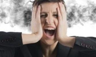 10 Захворювань, що вважаються уявними