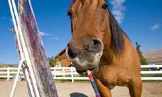 10 Славних художників тваринного світу
