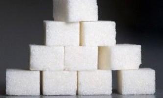 11 Причин не їсти цукор