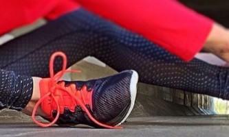 13 Ефективних вправ для швидкого накачування литкових м`язів