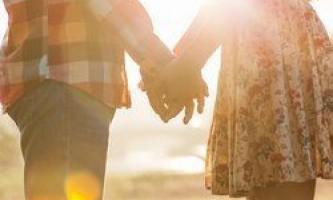 14 Ознак того, що ви перебуваєте в здорових відносинах