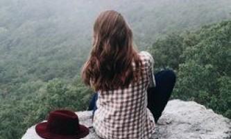 15 Чесних причин, за якими ви досі самотні