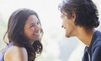 16 Психологічних хитрощів, як сподобатися іншій людині