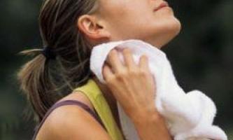 2-Хвилинна тренування ефективніше 1,5 годин бігу