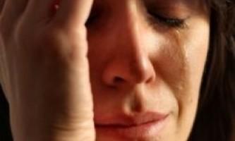 20% Американок піддавалися сексуальному насильству