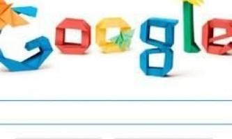 20 Хитрощів пошукача google, про які ви, можливо, не знали