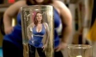 20 Маловідомих фактів про алкоголь