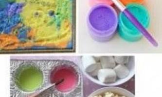 20 Творчих ідей для дітей