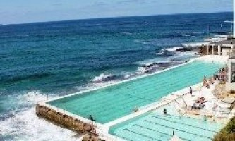 20 Дивних басейнів, в яких кожен хоч раз повинен скупатися
