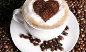 20 Дивних фактів, які ви не знали про каву
