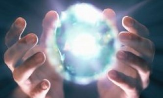 20 Дивних фактів про світло