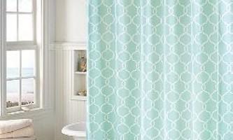 22 Корисних ради для вашої ванної кімнати