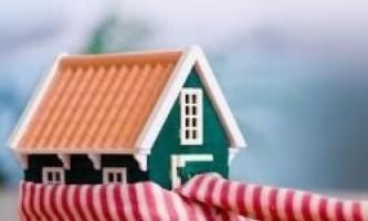 23 Способу зробити будинок тепліше без великої витрати енергії