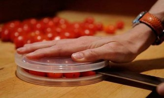 27 Хитрощів на кухні, які обов`язково варто спробувати