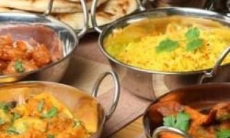 30 Національних страв світу, які потрібно спробувати хоча б раз