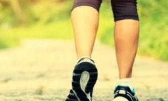 33 Кращих способу спалити калорії за годину