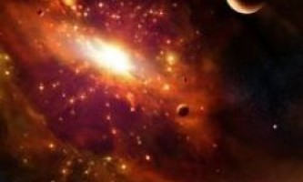 37 Разюче фотографій, що показують наше місце у всесвіті