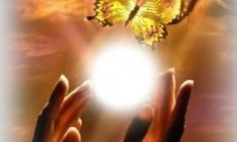 4 Причини того, чому безумовна любов корисна