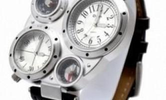 40 Самих незвичайних годин