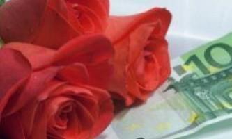 5 Фінансових помилок, які руйнують шлюб