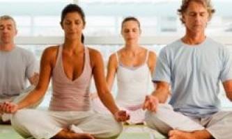 5 Фітнес програм для підвищення настрою