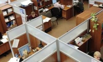 5 Нематеріальних способів мотивації персоналу