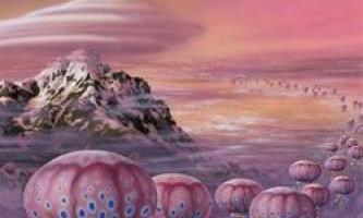 5 Потенційно населених екзопланет