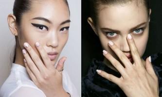 5 П`ять модних кольорів лаків для нігтів цієї весни