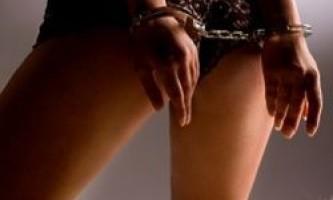 5 Найпоширеніших сексуальних фантазій жінок