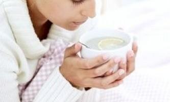 5 Рад, як не захворіти в сезон застуд