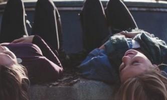 5 Рад, які допоможуть подружитися з новими людьми