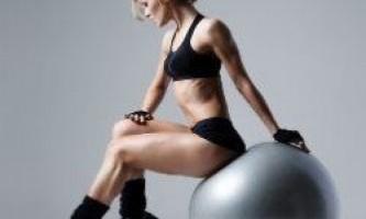 5 Чарівних вправ, які перетворять ваше тіло всього за 4 тижні