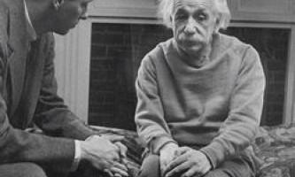 6 Причин, чому розумні люди часто бувають нещасні