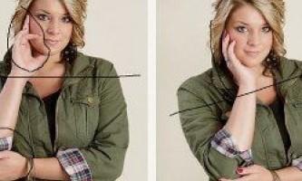 6 Секретів, як завжди добре виходити на фотографіях